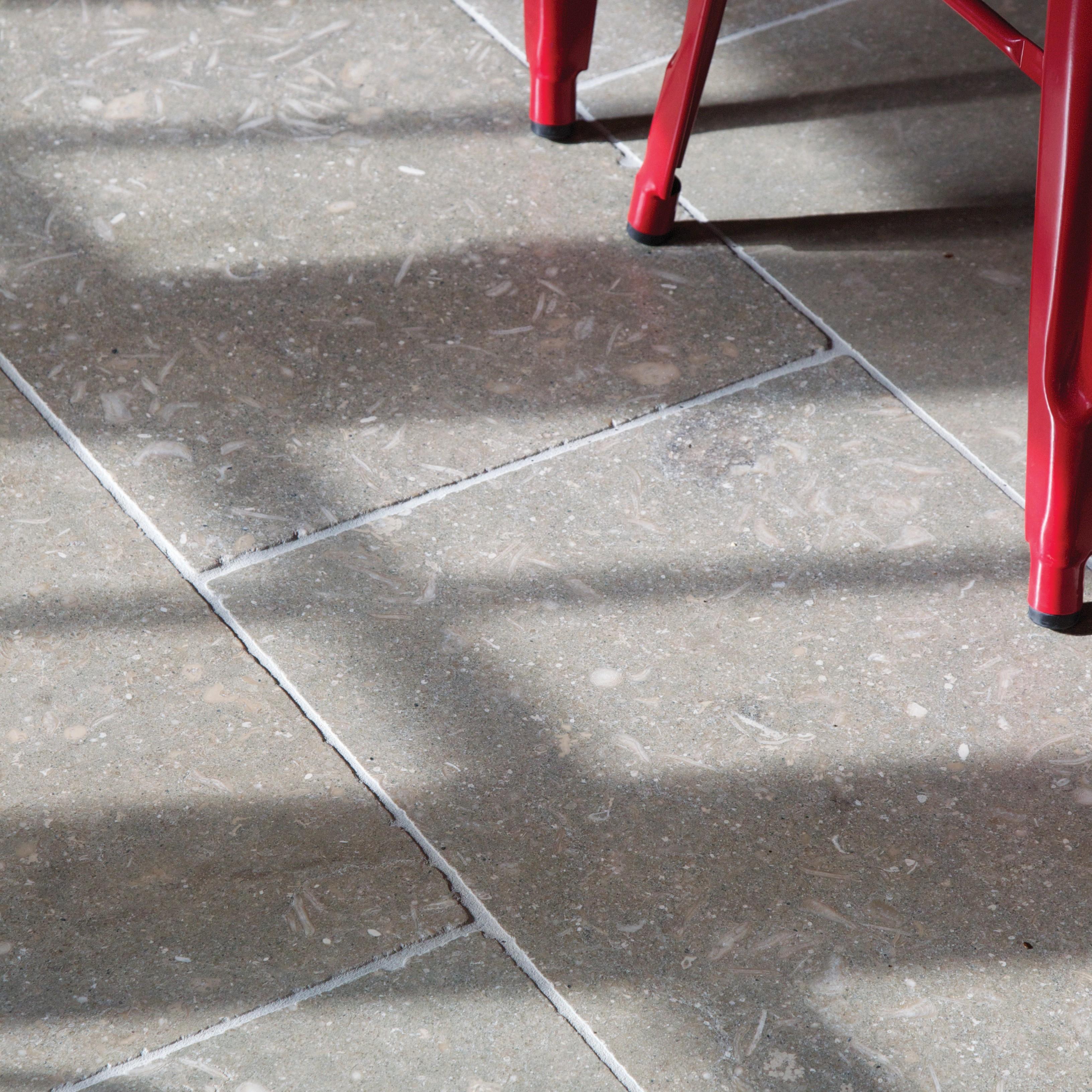 Ca pietra limestone olivier tumbled edinburgh tile studio make enquiry dailygadgetfo Gallery