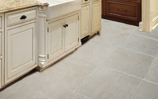 Kitchen Tiles Edinburgh marlborough silbury limestone | edinburgh tile studio